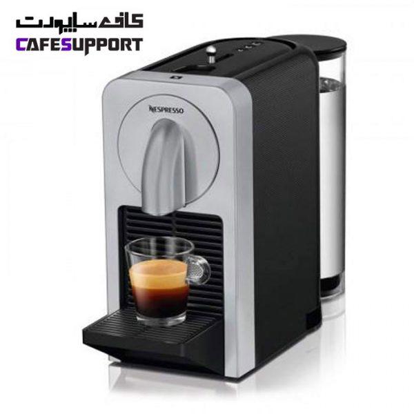 اسپرسو ساز نسپرسو مدل Nespresso Prodigio