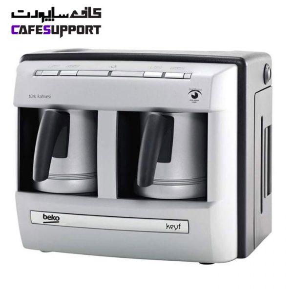 قهوه ساز ترک آرچلیک مدل K3190P