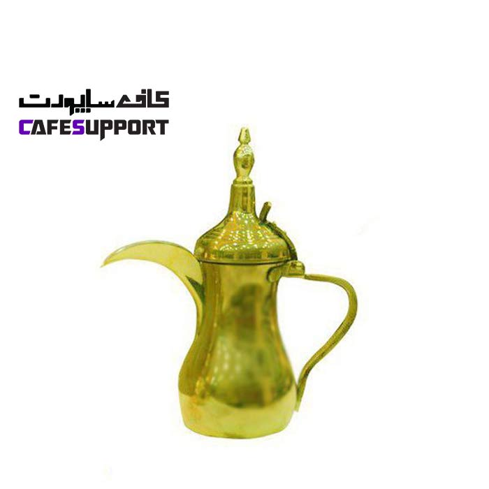 دله عربی رسلان سایز 7