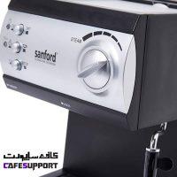 اسپرسو ساز سانفورد مدل SF1399ECM
