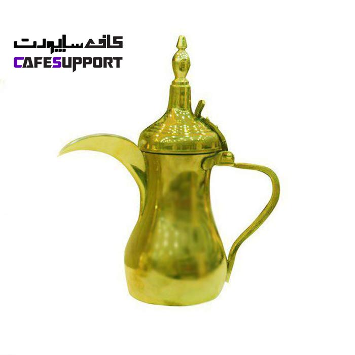 دله عربی رسلان سایز 11