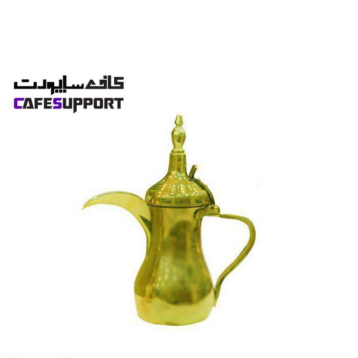 دله عربی رسلان سایز 5