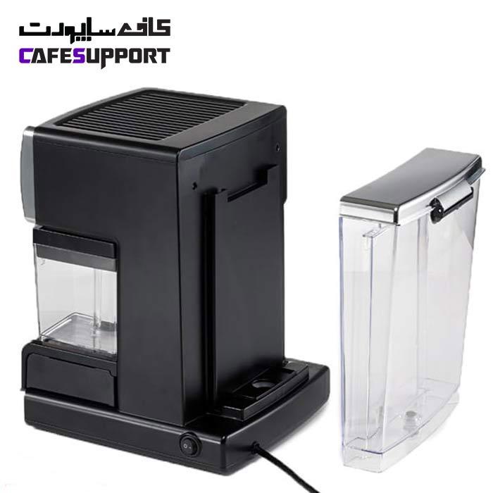اسپرسو ساز بیم مدل Joy Cafe Ultimate ES38.001